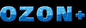 Ozon Plus Superoxidation durch aktivierten Sauerstoff